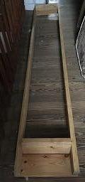 bottom_rail